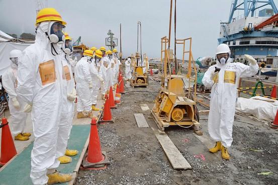 fukushimawsjOB-YL208_jnuke0_G_20130806104101