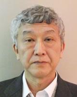座長の船橋晴俊教授