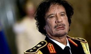gaddafi[1]