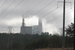 gfc_coalplant_250x167