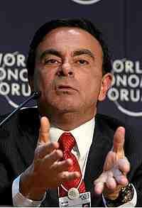gone200px-Carlos_Ghosn