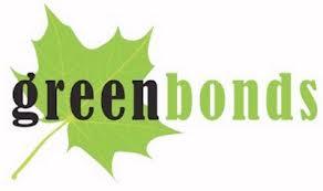 greenbondimages