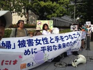 hashimoto0517-11