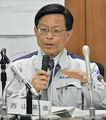 原子力安全・保安院:防災強化に...