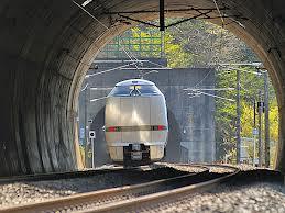 http://rief-jp.org/wp-content/uploads/hokurikutunnelimages.jpg