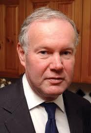英DECCエネルギー大臣のヘンドリー氏