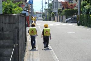 無能な政治家と、役人の保身のせいで、「福島の子どもたち」が蝕まれていくーー