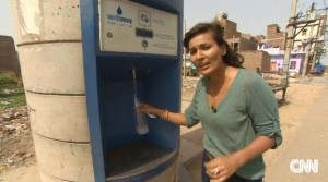india-water-atm1