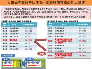 kankyou20120201_a