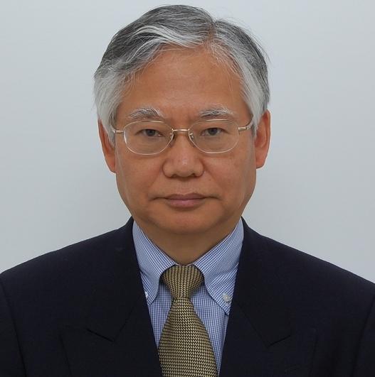 核燃サイクル:秘密会議問題 原子力委員長が主導 原発依存度 ...