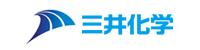 mitsuikagaku0_logo_1684