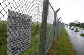 沖縄への米軍基地集中は、日本政府による人種差別である