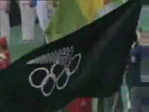 olympichqdefault