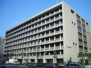 環境格付け融資で毎年利子補給をもらっている日本政策投資銀行