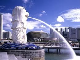 singaporimages