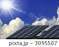solar3095507