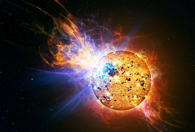 solarflare-9a022