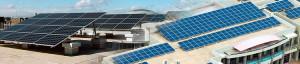 solarschoolmain_img