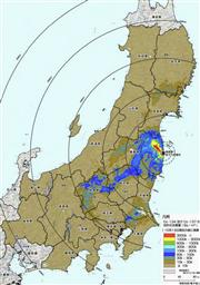 tokyo2011111101000675