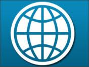 worldbankimages